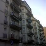 2014 facciata  (2)