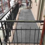 2014 rifacimento balconi (2)