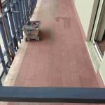 2014 rifacimento balconi (3)