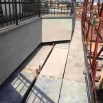 2014 ripristino cemento  (2)