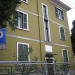 facciata via Marmolada  (2)