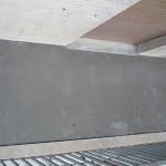 Rifacimento Balconi